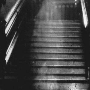duchy w domu